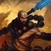 Morden79's avatar