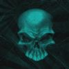 XVaZie...'s avatar