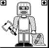 Cannonbaldo's avatar