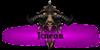 Jcneon's avatar