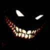 Cruhz's avatar