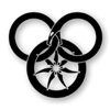 JCaleb's avatar