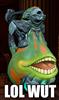 Shiroiro's avatar