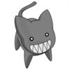 Nekosama37's avatar