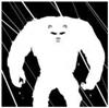 TheCityOfEvil's avatar