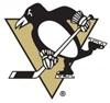Crosby8766's avatar
