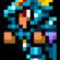 CherubDown's avatar