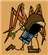 Dolaiim's avatar