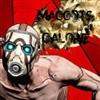 MaggotsGalore's avatar