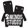2mindsstudio's avatar