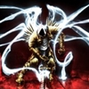 Robbucke's avatar