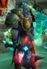 mingzing's avatar