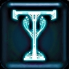 ArtofTy's avatar