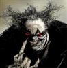 Noomba's avatar
