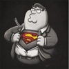 Hammercake's avatar