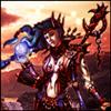 PacintaZ's avatar