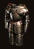Halfniak's avatar
