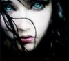 X_Gr1m_X's avatar