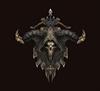 Concepticon's avatar