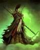 lMarcusl's avatar