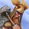 Baracuda's avatar