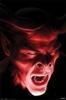 Rathamon's avatar