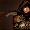 fragdieb's avatar