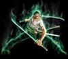 CrazyCapnMorgan's avatar