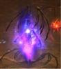 Rapska's avatar