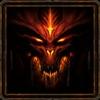 Thander's avatar