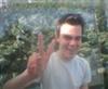 pum88's avatar