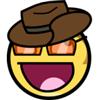 _Toque_'s avatar