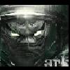 SCLArkalis's avatar