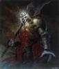 Death_Lord's avatar