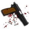 dnygren09's avatar