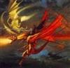 LordofChaos88's avatar