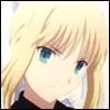 Gouki289's avatar