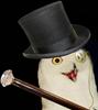 Yangus1's avatar