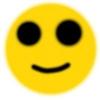 OneTwoSC's avatar