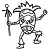 deliciousgook's avatar