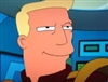 Zap Branigan's avatar