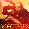 Scottehs's avatar