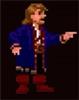 Prosthesy's avatar