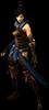 Warkun's avatar