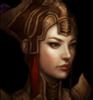 DerfOnTurf's avatar