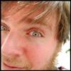 Optional87's avatar