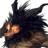 DiabloFanUser47052's avatar