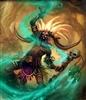 Kurast's avatar