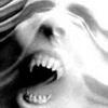Snipps's avatar