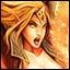 Rawrior's avatar